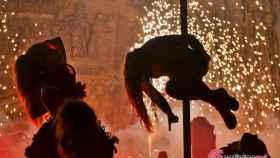 Valladolid-Carnaval-entierro-sardina-san-pablo-52