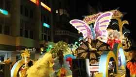 2017-01-27 Desfile de Carnaval 2017 (1)