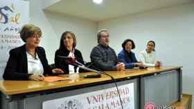 zamora campus viriato dia ciencia mujer (1)