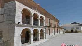 Valladolid-sucesos-alcazaren