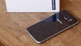 El Samsung Galaxy S6 actualizará a Android 8 Oreo, palabra de T-Mobile