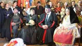 zamora toro boda carnaval (29)