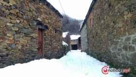 Zamora nieve 1