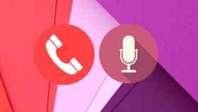 Las mejores aplicaciones para grabar llamadas en Android