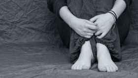 La depresión es una enfermedad que afecta a 350 millones de personas en todo el mundo, según la OMS.
