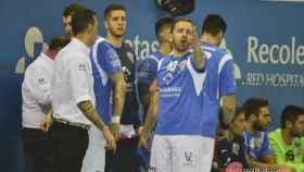 Valladolid-Atletico-logrono-balonamano-asobal-008