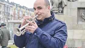 Valladolid-jesus-nunez-trompeta-piccolo-musica-entrevista-3