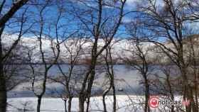 Zamora nieve 21