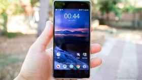 Nokia vendió más móviles que OnePlus, HTC o Sony