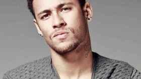 Neymar. Foto. Instagram (@Neymarjr)
