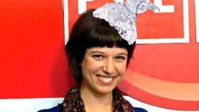 Beatriz Talegón acusa a Twitter de censurarle y queda como una analfabeta digital