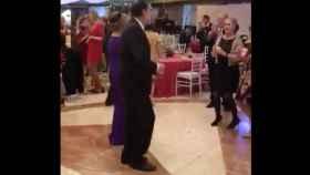 mariano-rajoy-bailando