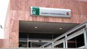 Investigan una violación a un menor discapacitado en Málaga
