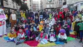 zoes carnaval