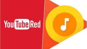 La versión musical de Youtube llegará a cientos de países