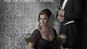 Valladolid-celos-teatro-zorrilla
