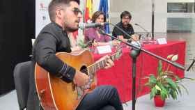 Burgos-sonorama-siloe-musica