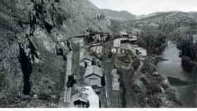 Vegamediana