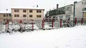 Zamora nieve sanabria 8 1