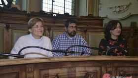 Valladolid-pleno-ayuntamiento-presupuestos-011
