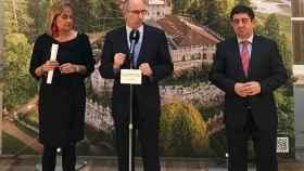 Comision-de-Diputaciones-Pontevedra-1