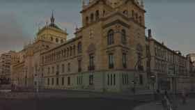 Valladolid-accidente-maria-molina-borracho
