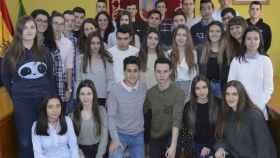 Valladolid-cigales-quintos-fiestas