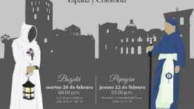 zamora semana santa colombia 01
