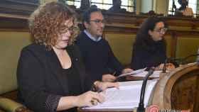 Valladolid-pleno-ayuntamiento-presupuestos-010