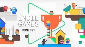 Estos son los mejores juegos indie de Europa