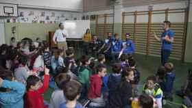Valladolid-atletico-valladolid-balonmano
