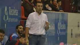 Valladolid-atletico-granollers-asobal-balonmano-029