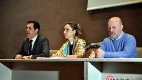 zamora junta alcaldes internet (1)