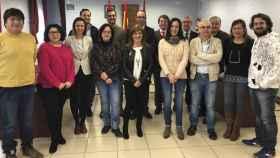 Valladolid-renedo-emprendedores-autonomos