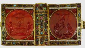 El Louvre adquiere una obra del s.XVI gracias al 'crowdfunding'.