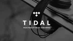 Música gratis con Tidal es la nueva propuesta de Vodafone