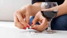 medication-alcohol