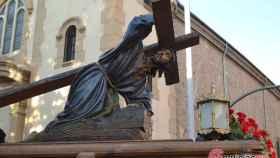 zamora procesion tercera caida aniversario (28)
