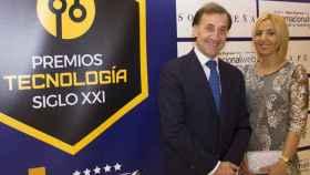 Burgos-isabel-i-premios-tecnologia