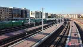 estacion tren 4