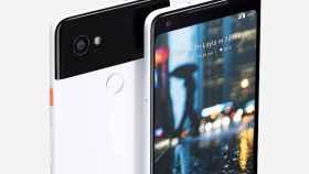 Google rebaja el precio de los Pixel 2 a algunos dueños de móviles Nexus