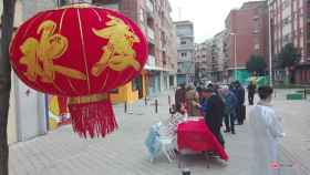 china oeste 7