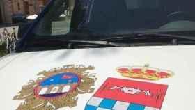 policia local alba