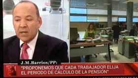 zamora-barrios-tve