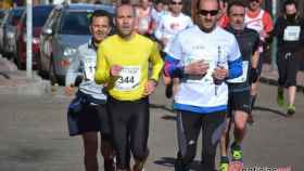 carrera don bosco valladolid 2018 10