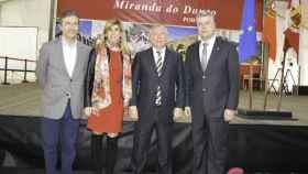 sabores inauguracion 2018 miranda (18)