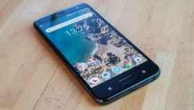 Análisis del HTC U11 Life, un Android One que se queda corto