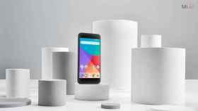 Xiaomi Mi A1: el móvil perfecto para las ROMs y para olvidarse de ellas