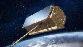 satelite-paz