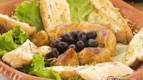 Portugal-gastronomia-alheira-comida